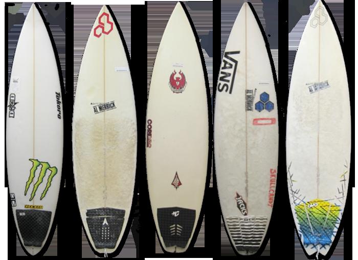 Used Surfboard Sale Surf Station Surf Report