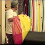 Ken_White_Surfboards_The_OG_Noserider_105309461_thumbnail