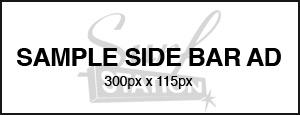 side_bar