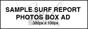 surf_report_advertising