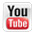 Surf Station YouTube