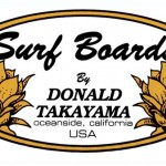 SurfboardsbyDonaldTakayamaLogocolor_fs-1