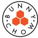 bunny_chow_fi