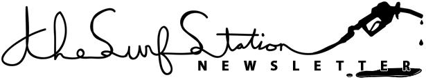 ss_news