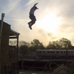 roof_jump