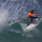 free_surf