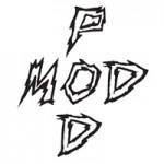 CI_Pod_Mod_Surfboard
