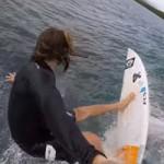 tribal_surf