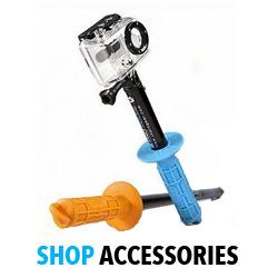 shop_gopro_accessories