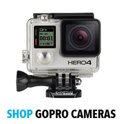 shop_gopro_cameras