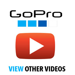 view_gopro_videos