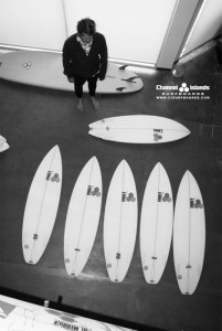 Surf Archives - Page 249 of 329 - Surf Station Surf Report