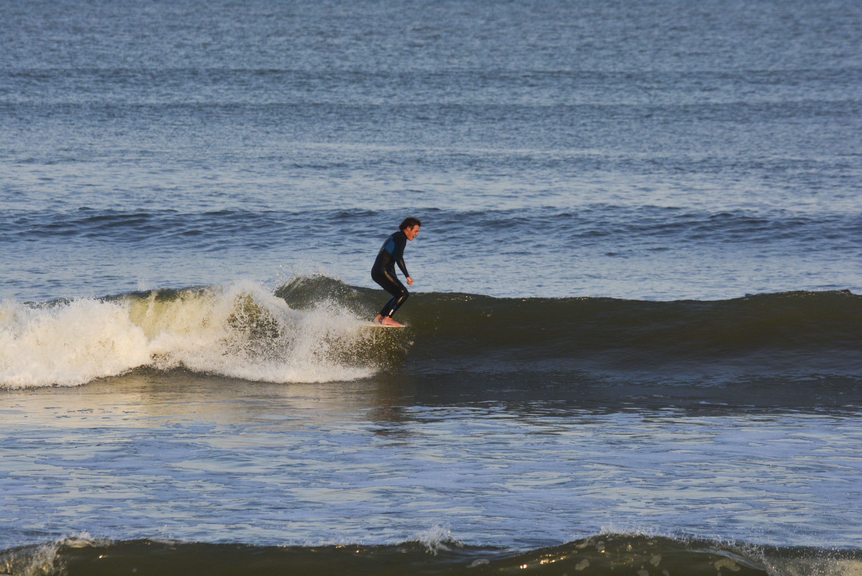 Josh richardson surf station surf report josh richardson nvjuhfo Images