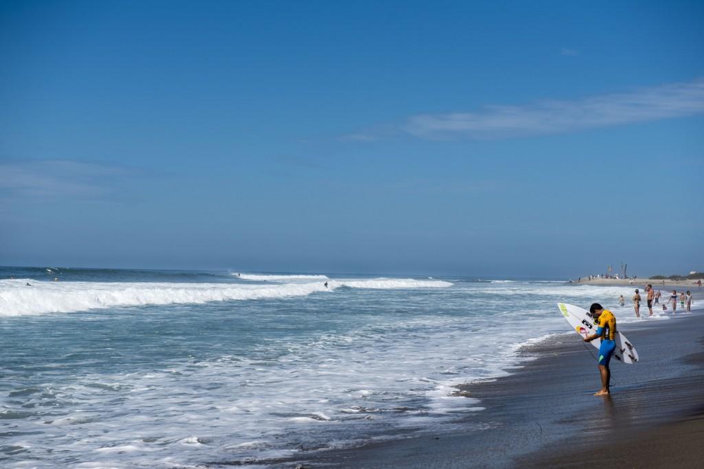 hurley surf wallpapers