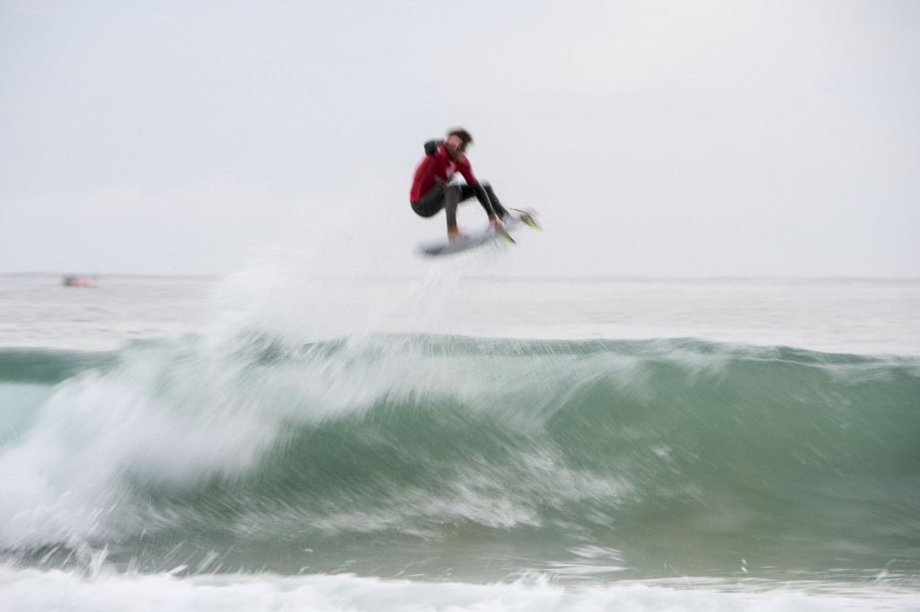 Surf 58 portugal