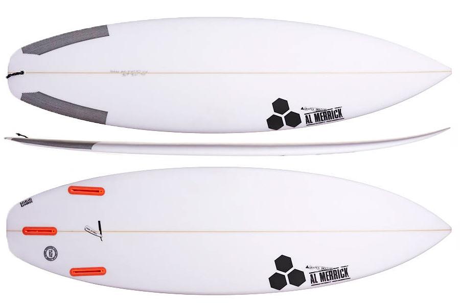 channel_islands_fred_rubble_surfboard