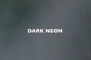 dark_neon
