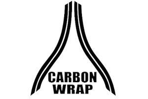 carbon-wrap