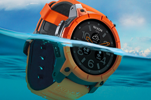 nixon-mission-watch
