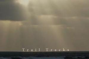 trail-tracks