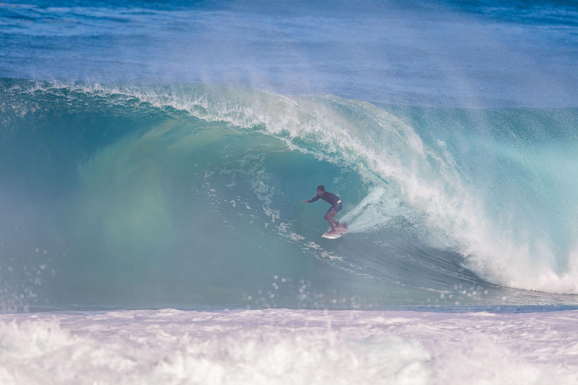 Kona oliveira moranthawaii1717752 surf station surf report leave a comment nvjuhfo Gallery
