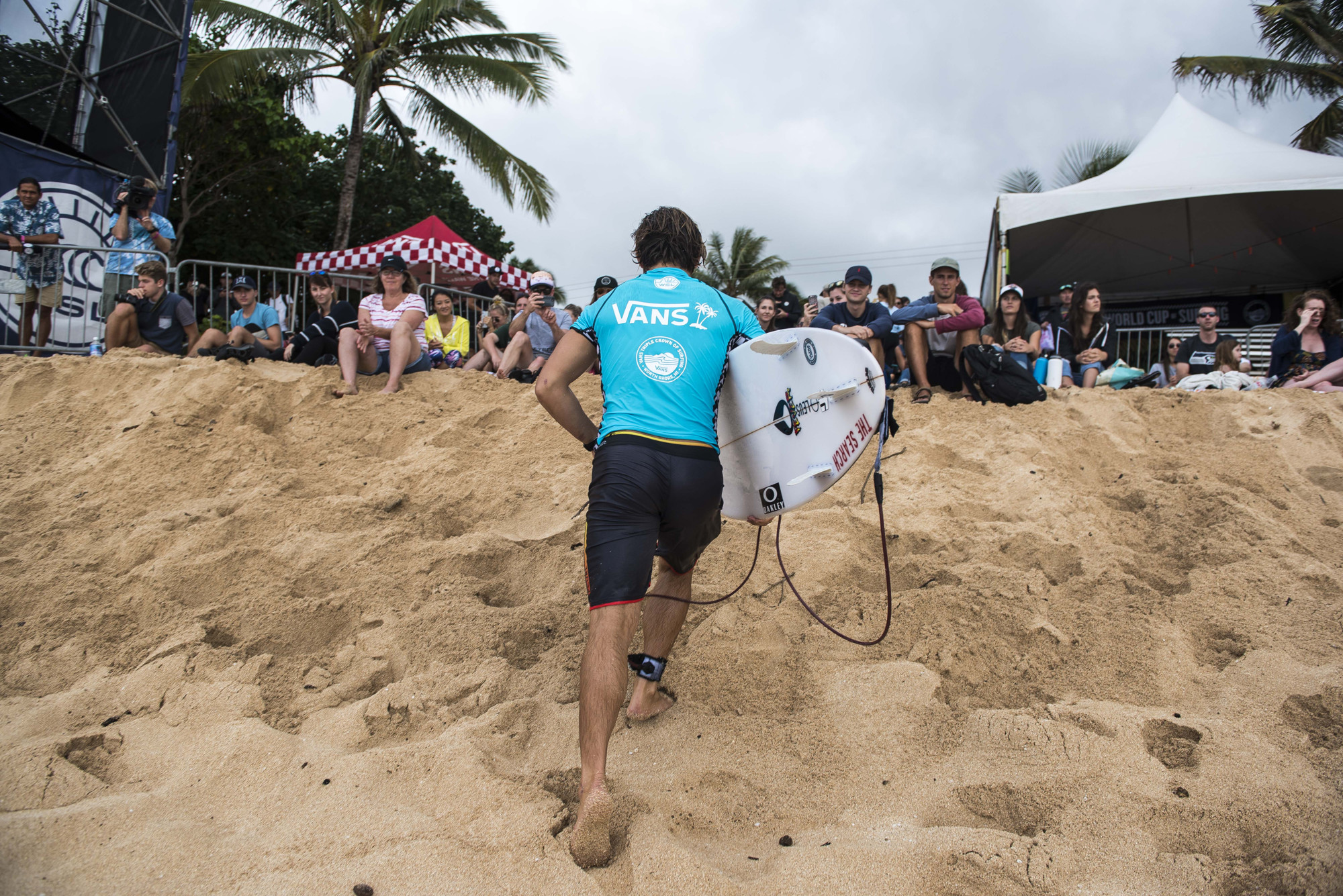 Conner coffin wins vans us open surf station surf report conner coffin sunset beach nvjuhfo Image collections
