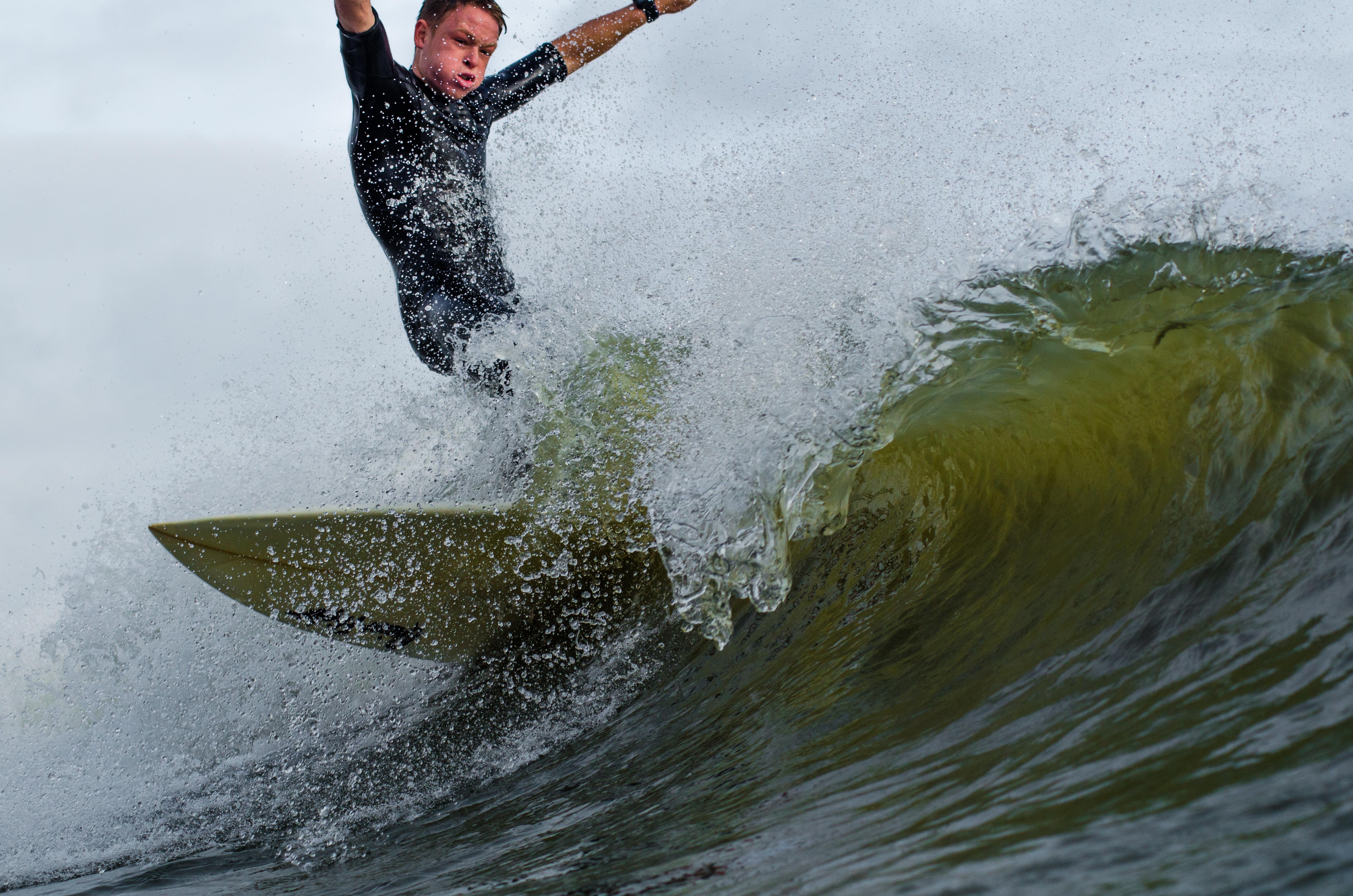 7b8ca8c6b4 Flagler Beach Fun - Surf Station Surf Report
