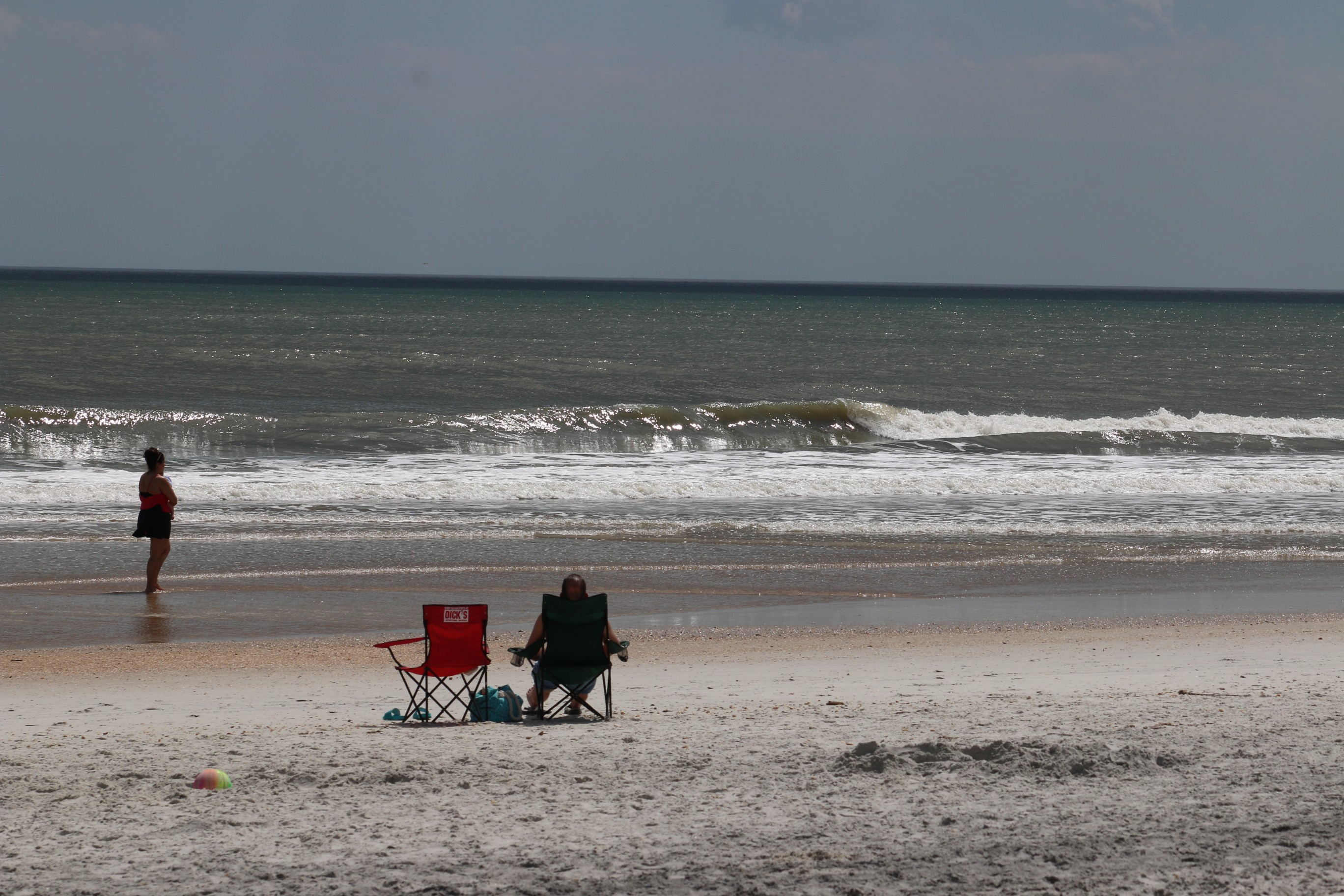 Learn to surf cocoa beach florida