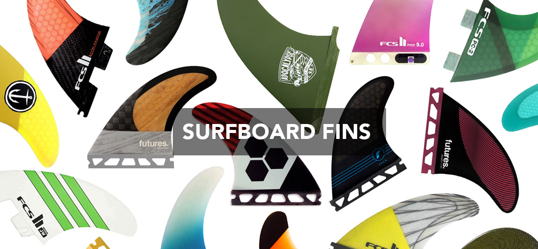 Learn how to surf in hawaii