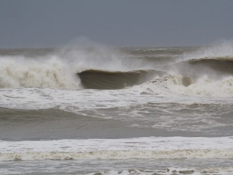 Surf Station | Updated St  Augustine FL Surf Report, Blog