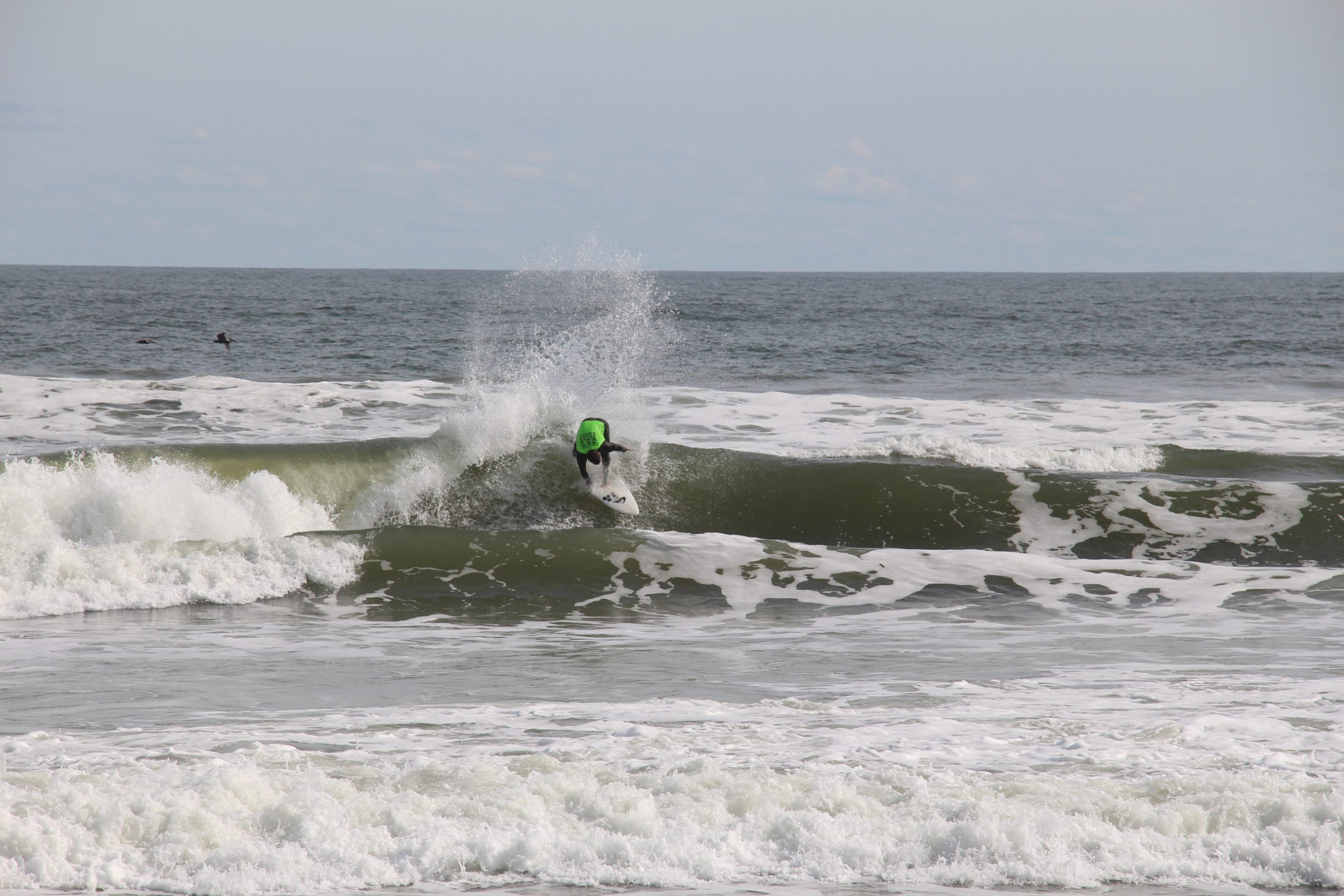 SURF AUSTRALIA SHORTBOARD SOUTHERN CROSS SPORTS STICKER