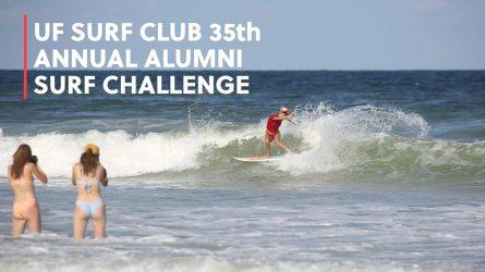 UF Surf Club